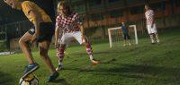 Croazia, Mondiali, Modric,