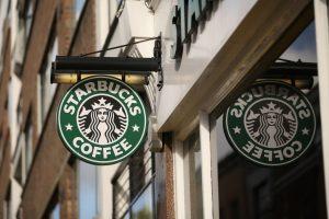 Starbucks prepara il debutto a Malpensa e cerca personale