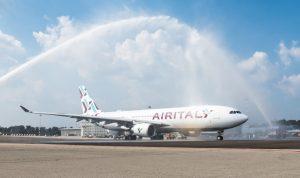 Air Italy, già in vendita il lungo raggio dell'estate 2019