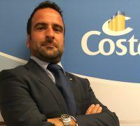 Costa: agenzie al centro della strategia di ripartenza. Più incentivi