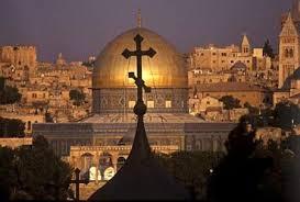 Evolution Travel celebra la destinazione Israele: fatturato quintuplicato in tre anni