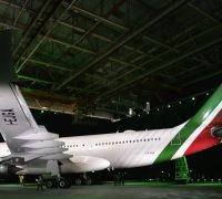 EasyJet: «Siamo ancora interessati ad  un'Alitalia ristrutturata»