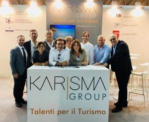 Karisma Group