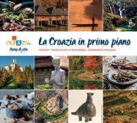 """Croazia, workshop 14 novembre a Torino: """"sfoglia"""" le news"""