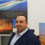 Volonline apre una business unit in Campania
