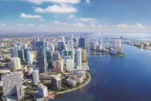 Numeri da record per il Greater Miami Convention & Visitors Bureau