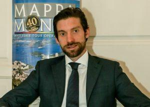Mappamondo intensifica gli incontri con il trade