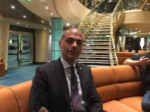 Msc Crociere aumenta le possibilità di recesso dal contratto
