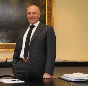 De Metrio, Sea: «Malpensa è un modello di business vincente»