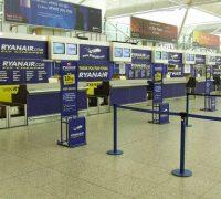 """Antitrust: procedura di """"inottemperanza"""" verso Ryanair e Wizz Air"""