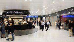 A Malpensa decolla il progetto Russian Friendly Airport