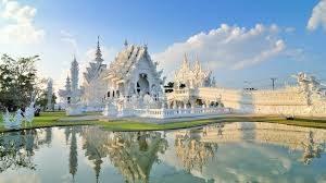 Thailandia: tutto il fascino della provincia di Chiang Rai