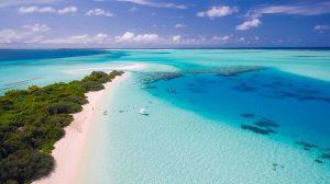 Le offerte KiboTours per le Maldive: un paradiso per tutte le stagioni