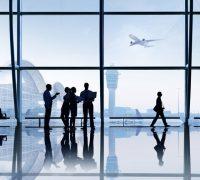 Enav-Iata: fra 20 anni traffico aereo a più 50% in Europa