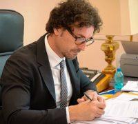 Il ministro dei trasporti Toninelli: «Metteremo fine al monopolio Tirrenia»