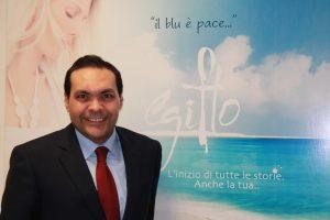 Egitto: Italia quarto mercato europeo per arrivi. E la crescita continua