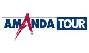 Arkus Network acquisisce Amandatour