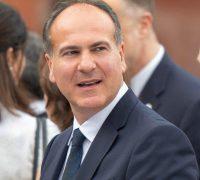 Alitalia: amministratore delegato cercasi