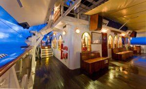 Kibo Tours: gli itinerari nel Borneo con Star Clippers