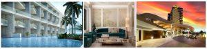 Palladium Hotel Group rafforza l'offerta lusso e punta sulle partnership