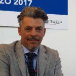 Blunet, riparte il BluTour in collaborazione con Allianz Global Assistance