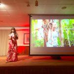 """""""Pick your paradise"""": al via in aprile la campagna di promozione Tahiti e le sue Isole"""