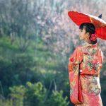 Il Giappone tailor made di Identity Plus