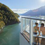 Sentitevi liberi con il prodotto Free at Sea a bordo di Norwegian Cruise Line