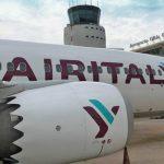 Air Italy e Alitalia: c'è finalmente l'intesa sui voli da Olbia