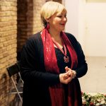 Il Wedding Travel Coordinator: il professionista nell'accoglienza del Destination Wedding