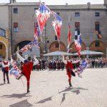 Ferrara, i pacchetti per vivere il Palio più antico del mondo