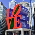 Philadelphia: la città dell'amore fraterno declinato in tutti i modi
