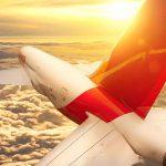 Avianca Holdings S.A. precisa: «Avianca Brasil non è parte del nostro gruppo»