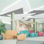 Riu Playa Park a Maiorca: restyling completo per la struttura