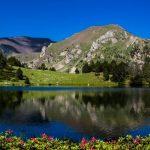 Estate ad Andorra, turismo attivo tra percorsi adrenalinici e cicloturismo