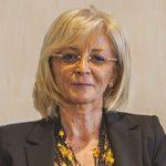 Sagat, Elisabetta Olivieri nuovo presidente per i prossimi tre anni