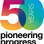 Airbus e i suoi primi 50 anni, una storia di progressi pionieristici