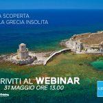 Webinar Croazia 11/06 Iscriviti