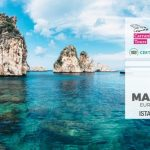 Carrani Tours: gold sponsor di MarketHub Europe a Istanbul