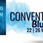 Convention Blunet: