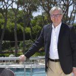 Riva del Sole Resort&SPA crede nel welfare aziendale come fattore di sviluppo