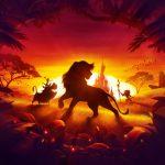 Disneyland Paris, le offerte per il Festival del Re Leone e della Giungla