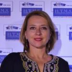 Elisabetta Boschetto nuovo Mice expert per Htms