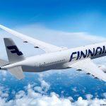Finnair, le offerte per le destinazioni dell'Estremo Oriente