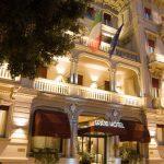 Prosegue la collaborazione tra Hnh e Indigo: presto un nuovo hotel a Verona