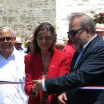 Cuba: la Spagna paese ospite d'onore nel 500° compleanno dell'Avana, contro l'embargo