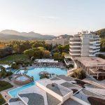 All'asta il Galzignano Terme Spa & GolfResort: acquirenti cercasi