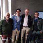 Eden Viaggi presenta Anda: la nuova linea di prodotto Margò