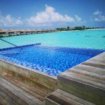 Cocoon Maldives: fiore all'occhiello della programmazione Maldive di Azemar