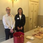 Austria Turismo, la promozione passa dall'esperienza food